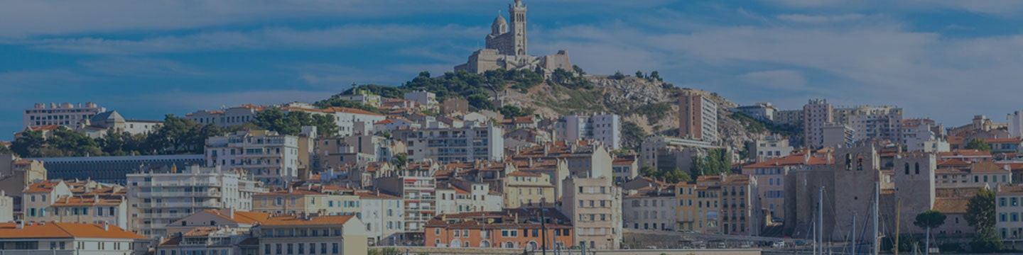 custom software development firm in Marseille