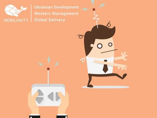 it staff augmentation in ukraine