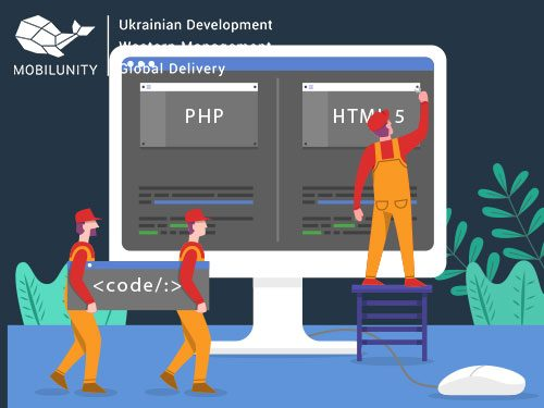 software development agency, development agencies, custom software development firm, custom software development solutions, advantages of custom software development