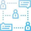 Hire Ethereum Developer & Ethereum Development in Ukraine