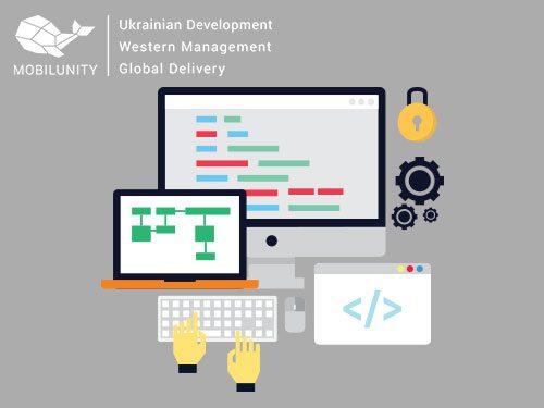 Scala Development