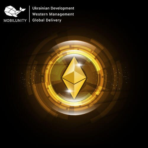 ethereum coin mining