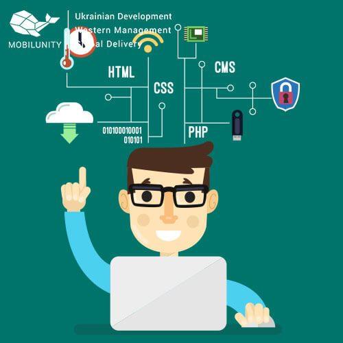 joomla development and its features