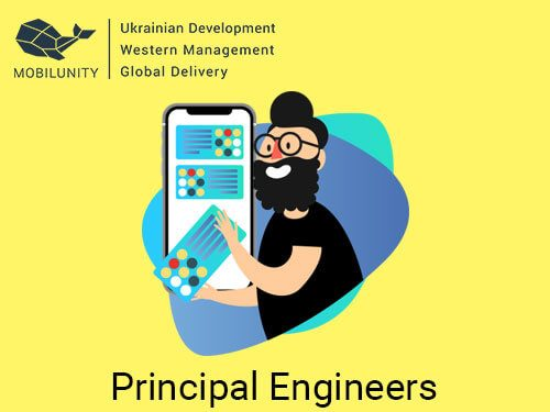 principal software engineer vs architect