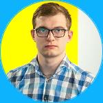 remote ReactJS developer