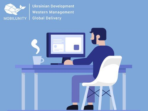 saas development and its features