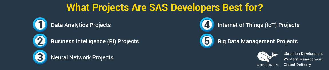 sas programmer average salary