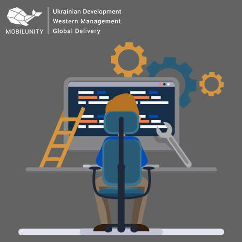 unity 3d programmers