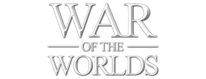 war world game
