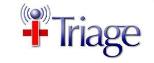 ITriage