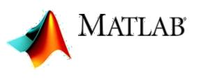 MATLAB Language