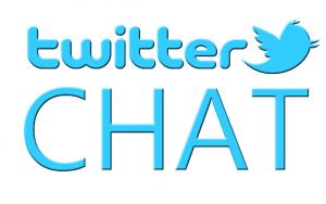 TweetChat
