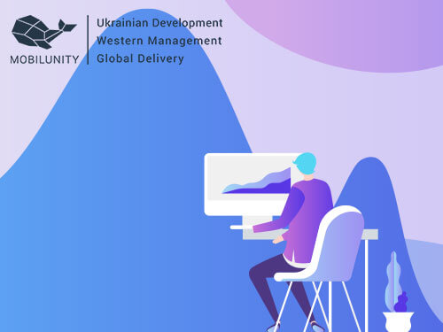 How to Hire Qt Developer with Extensive Experience | Mobilunity
