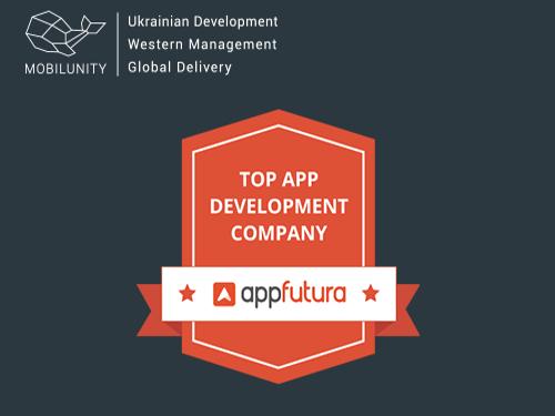 AppFutura Awards