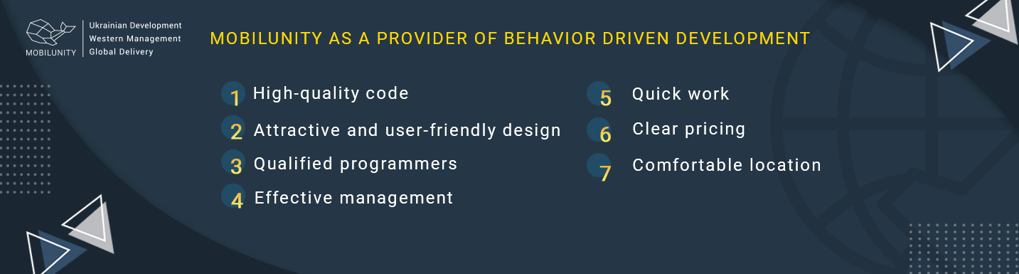 mobilunity-as-a-provider-od-behavior-driven-development