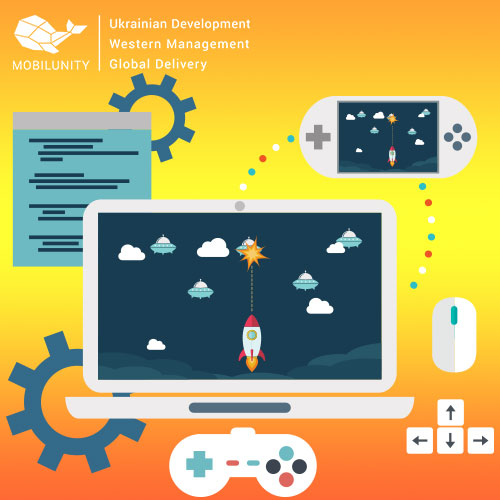 Hiring Unity Game Developers: Things to Consider | Mobilunity