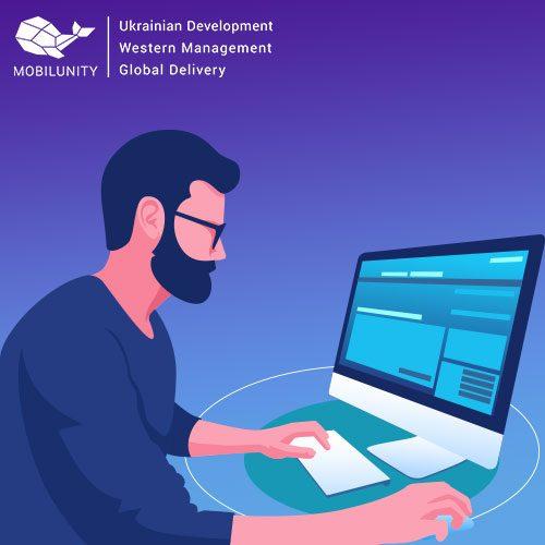 hire a coder online