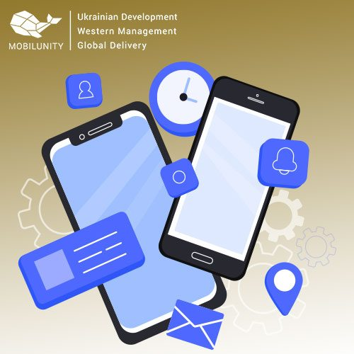 offshore mobile app development company