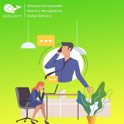 salesforce consultant hiring