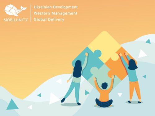 dedicated software development team ukraine