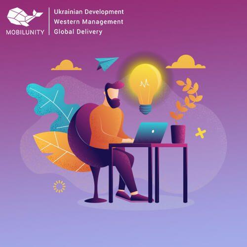 hiring a website designer for your business