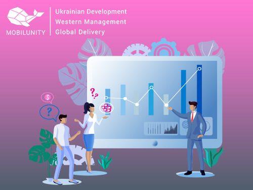 enterprise mobile development benefits