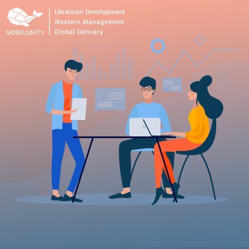 node.js development services benefits