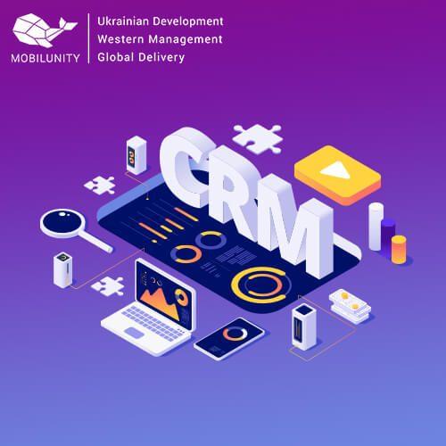sugar crm developer for hire