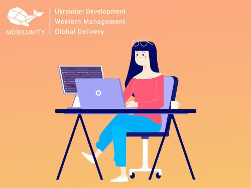 where to hire Kotlin developer