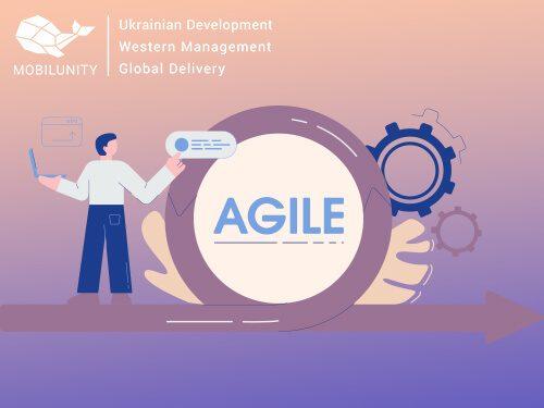 agile team management faq