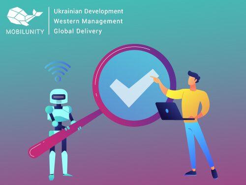 find a developer in Ukraine