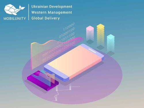 hire 3D graphic designer in Mobilunity