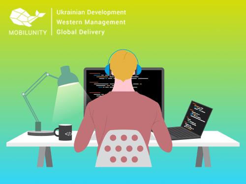 hire Cisco developers team