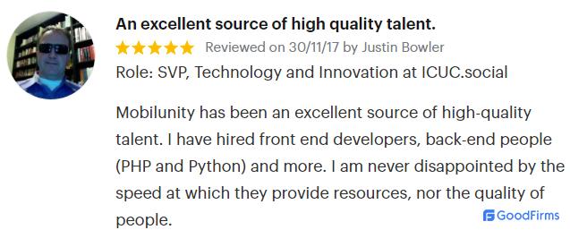 Mobilunity web-review