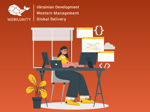 hire android developers in ukraine remotely