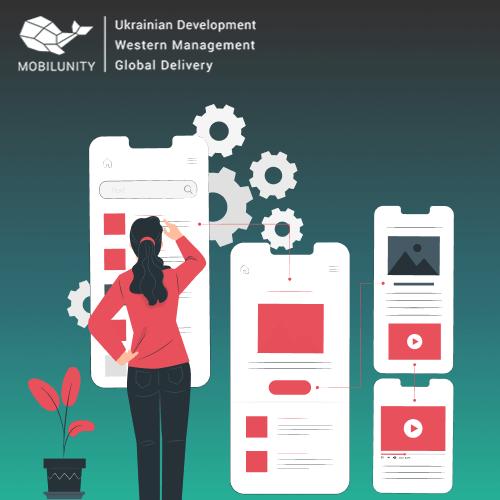 hire azure cloud architect