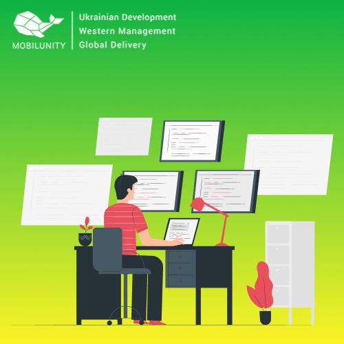 hire demandware developers