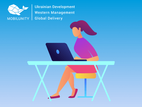 hire objective c developer in ukraine