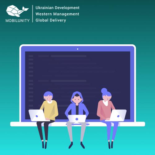 hire reactjs developer in ukraine