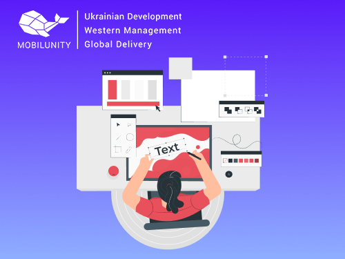 hire ui ux designers in ukraine