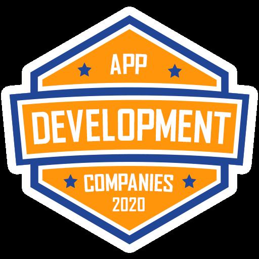 Top10 Ionic App Development Companies 2020