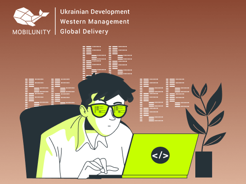 kiev-developers