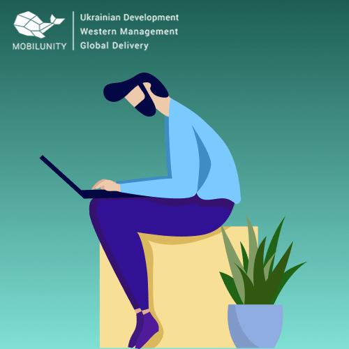 Hire-Erlang-Developer