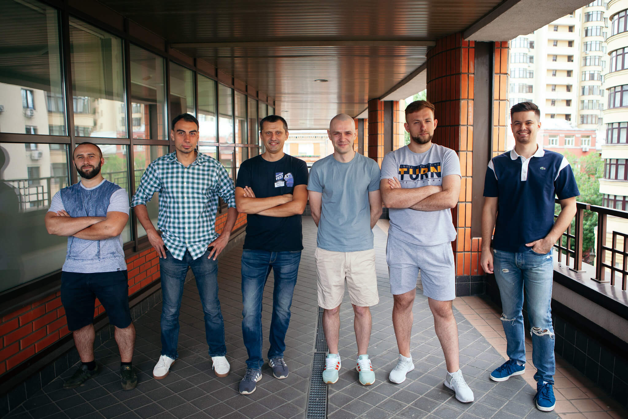 devops engineers for hire