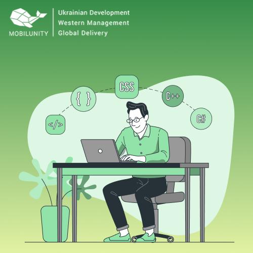 hire-cloud-solution-architect