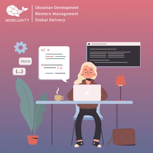 hire-matlab-developer