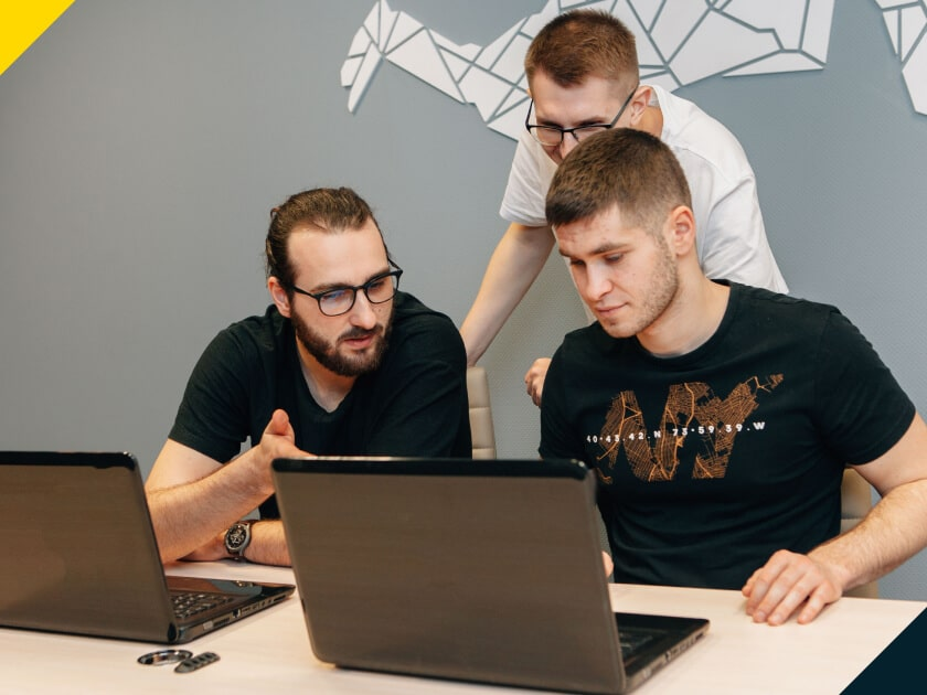 iot developers