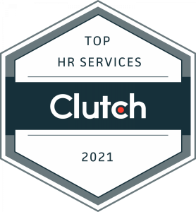 Top HR Services 2021