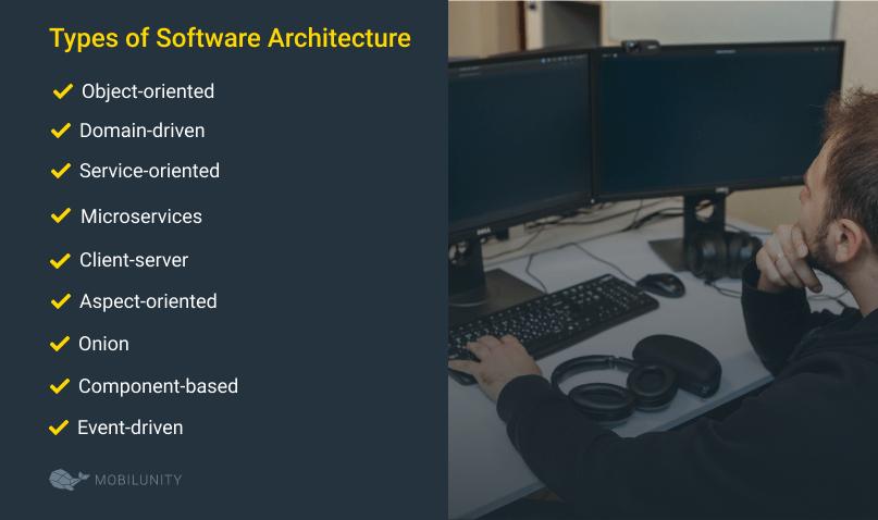 software developer consultant
